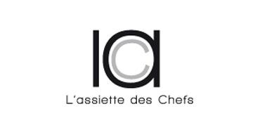 l'assiette des Chefs Marseille