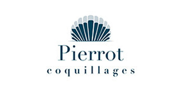 Pierrot coquillages