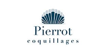 Pierrot coquillages